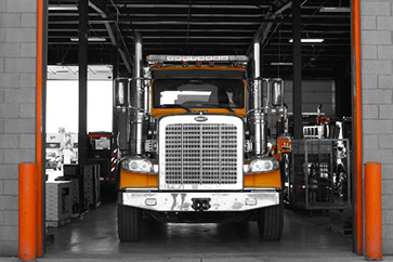 Maggio Truck Center Has A Qualified Team That Been Servicing The Area Since 1934 We Take Pride In Our Valued Customers Give Us Call And