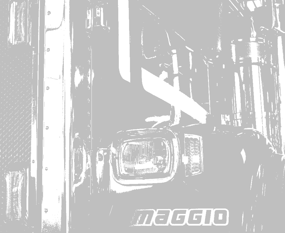 towing_maggio_background